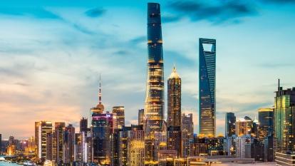 看懂十九大 掌握投資中國契機